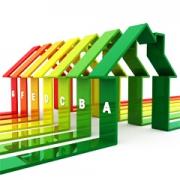 Инвестиции Москвы в программу по энергосбережению в 2013 году