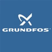 GRUNDFOS приобрел ISIA