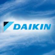 DAIKIN признан одним из ведущих инноваторов в мире