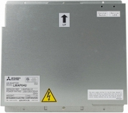 Новый шлюз Mitsubishi Electric LMAP04-E для сетей LonWorks Фото №1