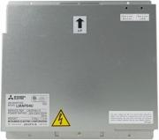 Новый шлюз Mitsubishi Electric LMAP04-E для сетей LonWorks Фото №1