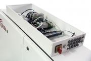 Новое поколение системы управления вентиляционных установок SALDA Фото №1