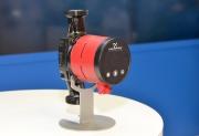 Новая модель ALPHA2 new признана самым энергоэффективным циркуляционным насосом в мире Фото №1