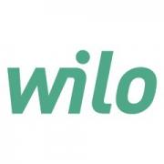 Wilo вошла в тройку ведущих «скрытых чемпионов»