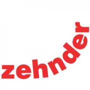 Полотенцесушитель Zehnder Planus был награжден на конкурсе Design Product 2013