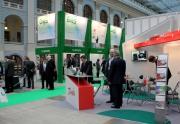 В Москве прошел ENES 2013 Фото №1