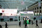 В Москве прошел ENES 2013 Фото №2