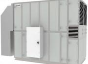 Новая система охлаждения AireFlow Фото №1