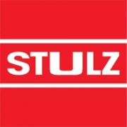 STULZ назначил HTS в России «глобальным»