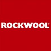 ROCKWOOL подвела итоги первых девяти месяцев  2013 года