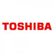 Ежегодный семинар по системам кондиционирования Toshiba в Москве
