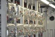 'Термоядерные котельни' из Италии Фото №1