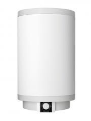 Новая серия водонагревателей от – PSH Trend Фото №1