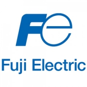 Fuji Electric представила новые HVAC инверторы на рынке США