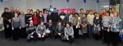 Подведены итоги конкурса 'АДЛ - в основе успешных проектов 2013' Фото №2