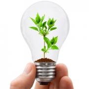 Энергоэффективность производства в России
