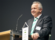 ВИЛО РУС приняла участие в 5-ом Российско-Германском форуме энергоэффективности Фото №3