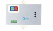 Новый интерфейсный модуль KNX для VRF-систем от компании Midea Фото №1