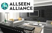 AllSeen Alliance для продвижения «Всеобъемлющего Интернета» Фото №1