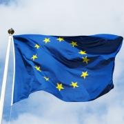 Новые правила использования фторированных газов в ЕС