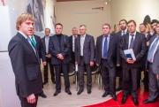В Челябинске открылся учебный класс Protherm Фото №2