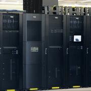 Tripp Lite объявляет о старте продаж кондиционера SRXCOOL33K   в России Фото №2
