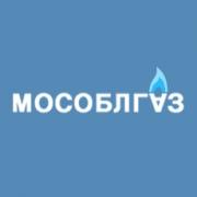 ГУП МО 'МОСОБЛГАЗ' подвело итоги работы за 2013 год