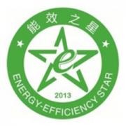 Бытовые кондиционеры Midea вошли в каталог Energy-Efficiency Star Approval