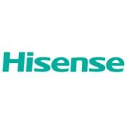 Новый авторизованный дистрибьютор кондиционеров Hisense