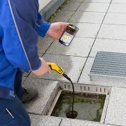 REMS CamScope Wi-Fi - новая мобильная камера-эндоскоп Фото №1