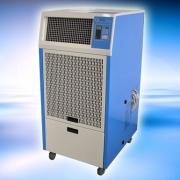 TEMP-AIR, Inc. запускает новую линейку портативных кондиционеров