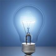 Ценообразование тарифов на электроэнергию в 2014 г.