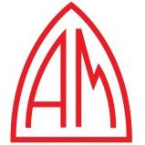 Новый газгольдер «Antonio Merloni» на выставке AQUA-THERM Moscow 2014.