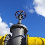 Правительство РФ утвердило правила подключения объектов капстроительства к газовым сетям