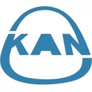 Итоги работы представительства фирмы KAN в России в 2013 году