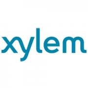 Xylem: результаты уходящего года