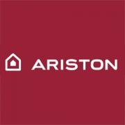 Результаты работы Ariston Thermo Group в прошедшем году