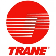 Инновационная программа повышения эффективности Trane Boost