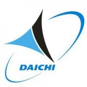 Учебный центр «Даичи»: итоги 2013 года