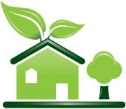 Новый эко-тариф на электроэнергию в Италии