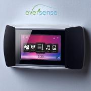 Allure Energy Inc. представила новую технологию Aura