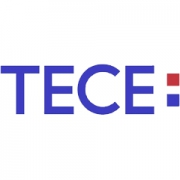 TECE о работе в 2013 году