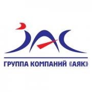 Итоги работы ГК 'АЯК' в 2013 году