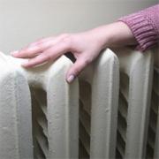 Как отразиться на потребителях реформирование рынка тепла