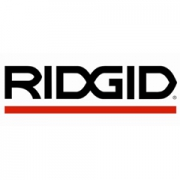 RIDGID: итоги 2013 года