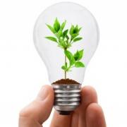 День рождения энергосбережения