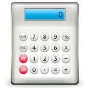 Правительство Москвы запустило онлайн-калькулятор для расчета оплаты услуг ЖКХ