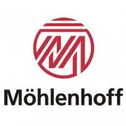 Новые конвекторы Moehlenhoff