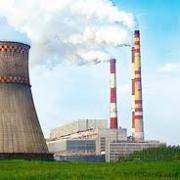 """Производство """"всеядных"""" мини-ТЭЦ откроется в Томске в 2014 году"""