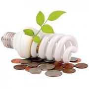Бюджетные учреждения РФ экономят миллионы благодаря энергосбережению